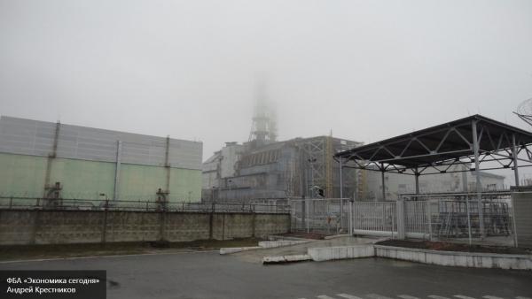 Чернобыль 2.0: Европу грозят взорвать с помощью украинских АЭС