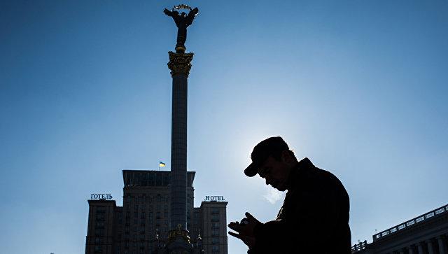 Украинские политики в ожидании санкций сдают России коллег