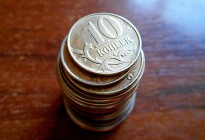 Пенсионный фонд требует от с…