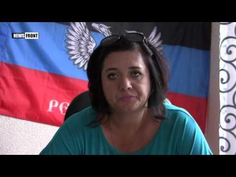 ДНР: Крутая Балка каждый вечер под огнем ВСУ