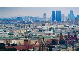 «Попытка подороже продать русофобию»: в России ответили на угрозу «украинской оккупации»