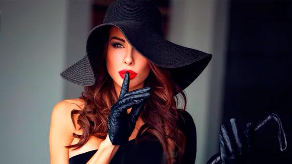6вещей, которые мужчины тайно желают, ноникогда непризнаются вэтом
