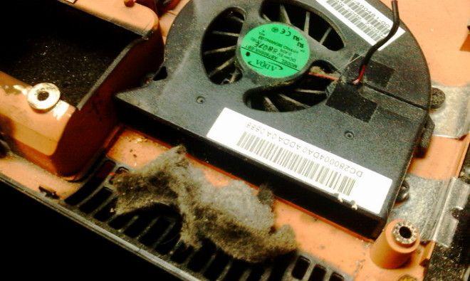 Картинки по запросу ноутбук система охлаждения
