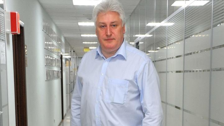 «Страшно далеки от народа»: Коротченко сравнил оскорбляющих народ чиновников с иноагентами