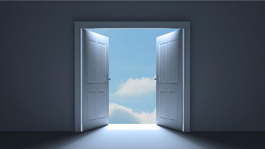 Дайджест: двери восприятия, звуковые галлюцинации и фантомные вибрации