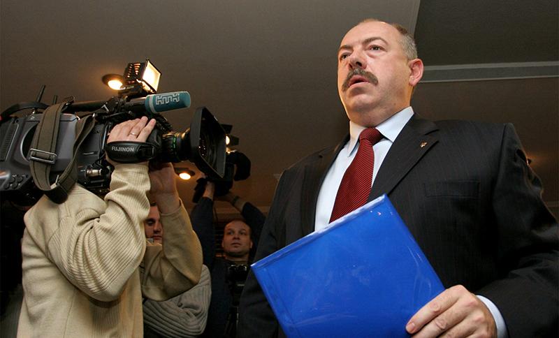 На Украине хотят взимать с Р…