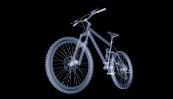 На Рязанском проспекте  злоумышленник отобрал велосипед у ребенка и скрылся