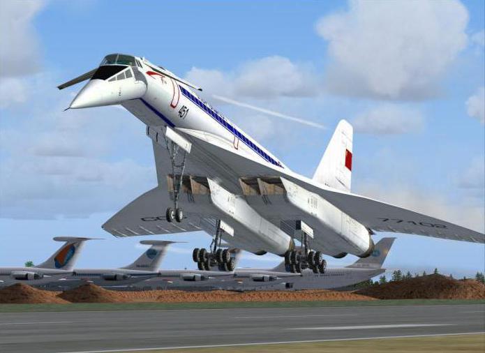 Вперед назад в СССР: травить на кухне анекдоты и делать по 200 самолетов в год