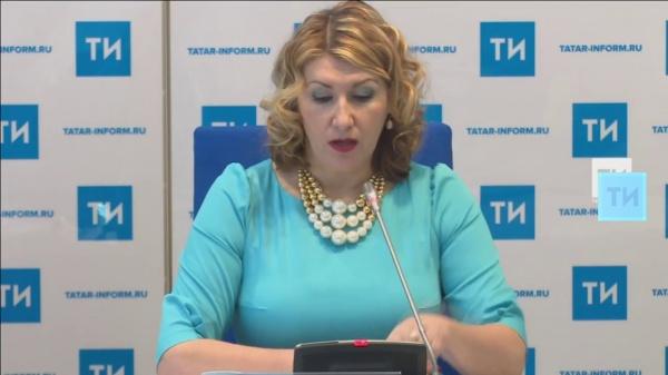 ВТатарстане идут проверки Генпрокуратуры иРособрнадзора