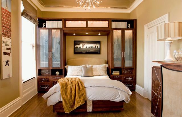 """Идея для спальни """" Дизайн интерьеров"""
