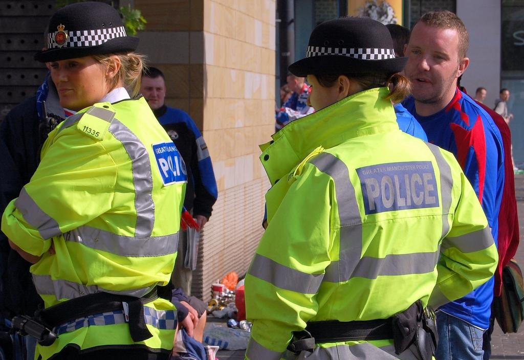 Эксперт раскрыл, чего ждать от политиков после атаки на Манчестер