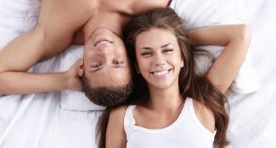 Простые истины об отношениях, о которых важно всегда помнить