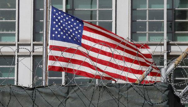 Эксперт рассказал, как РФ может нивелировать санкции США
