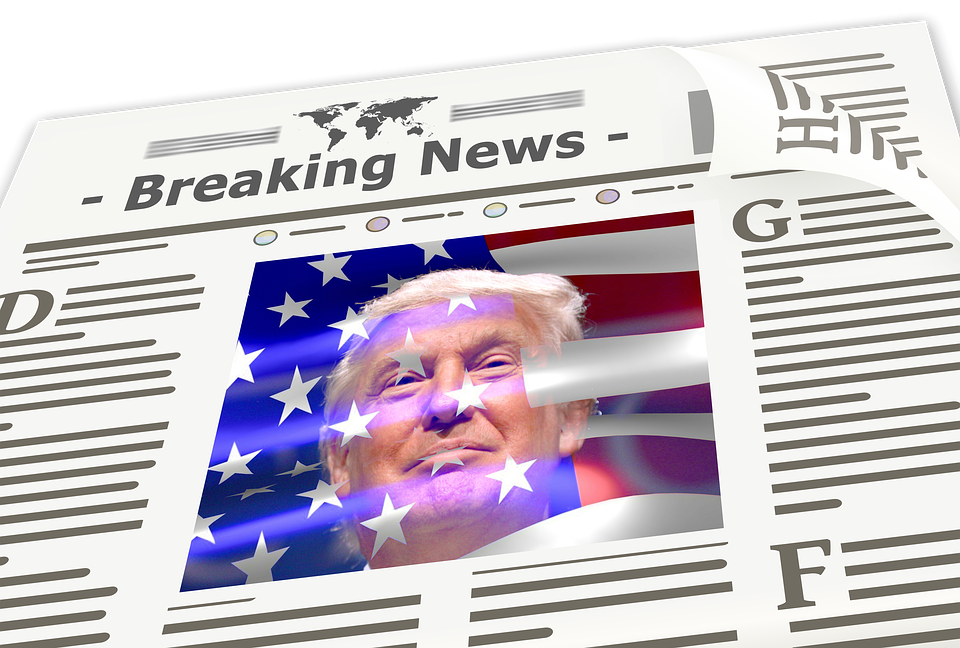 Reuters: Трамп лжет о новых …