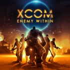 Обзор XCOM 2: War of the Chosen. Новая игра, а не DLC