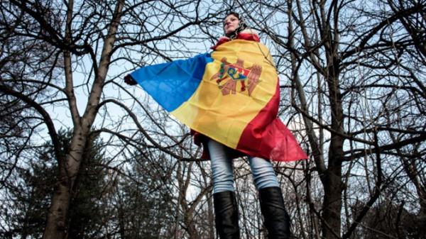 Встолице Молдавии проходит референдум поотставке мэра