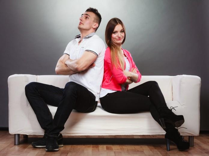 7 правил, как не поддаваться на провокации