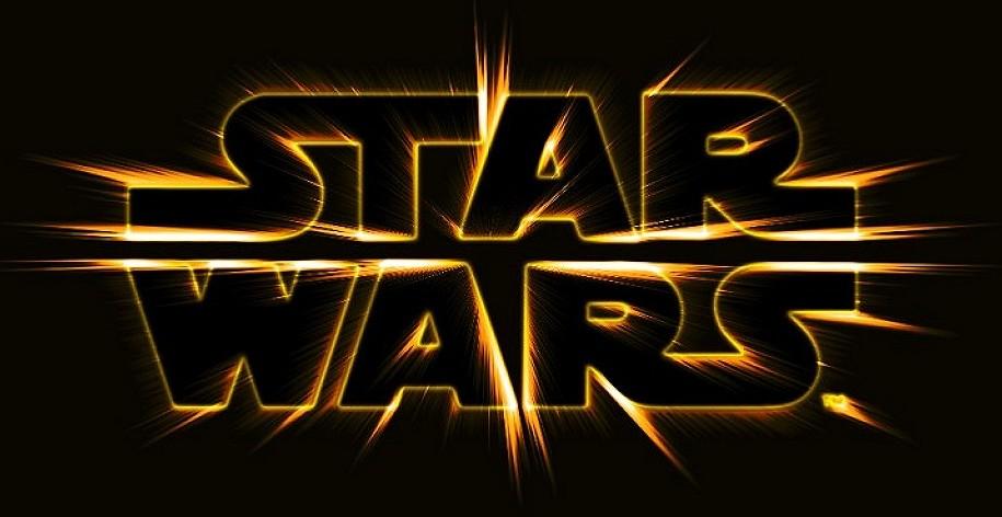 """Фанаты сделали низкобюджетный трейлер новых """"Звёздных войн"""""""