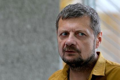 Депутат Рады предрек уничтожение Кремля украинской армией