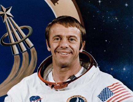 «Битва за космос»: что было бы, если бы американцы полетели первыми