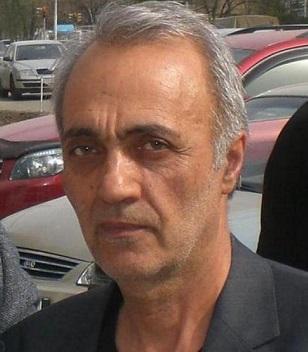 "В. Авагян: ""Эволюция геноци…"