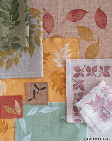 creative-leaves-decor-ideas-pattern7.jpg