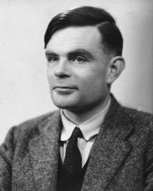 Alan_Turing_photo