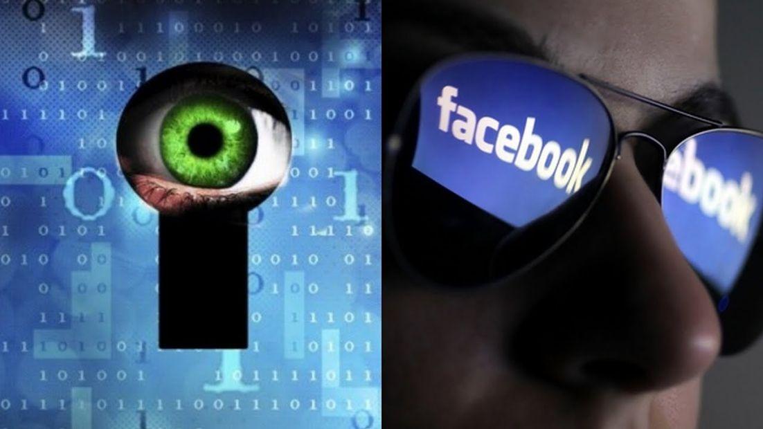 Цифровой контроль: как за ва…