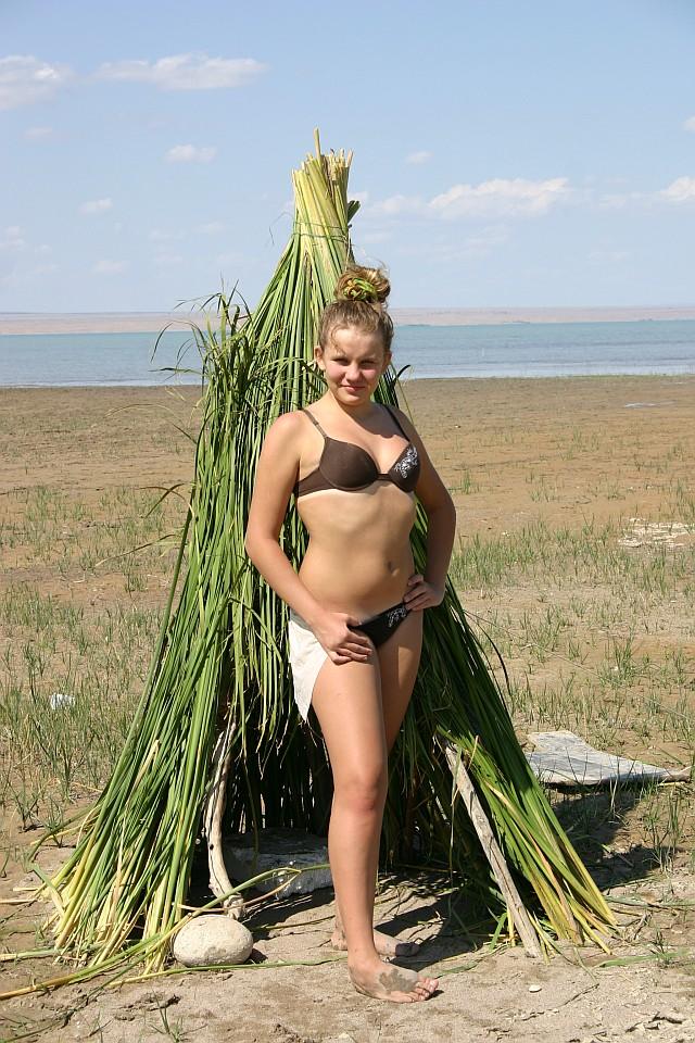 vse-porno-sayti-gde-est-russkie-pikaperi