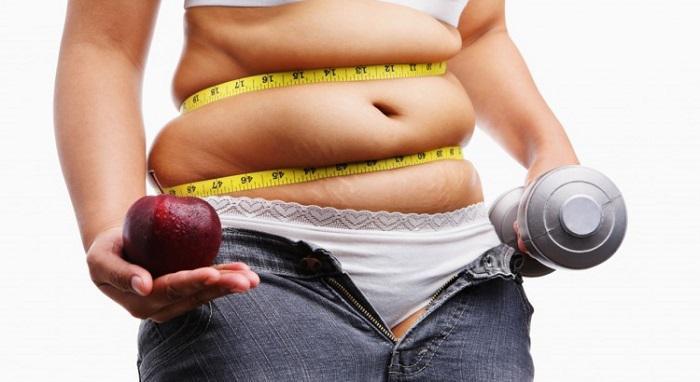 Ученые нашли быстрый способ похудеть без физических упражнений