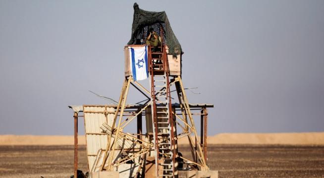 Израильские СМИ представили …