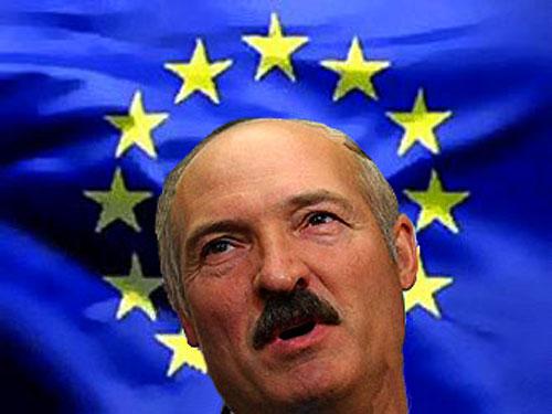 Белоруссия под конртолем Англии: кто управляет Белоруссией - Лукашенко или посольство Британии?
