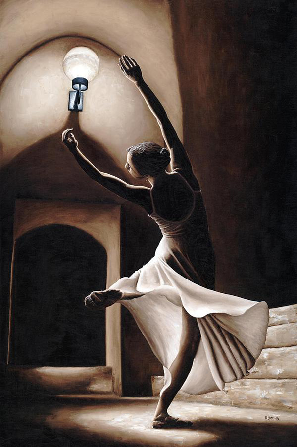 dance-seclusion-richard-young