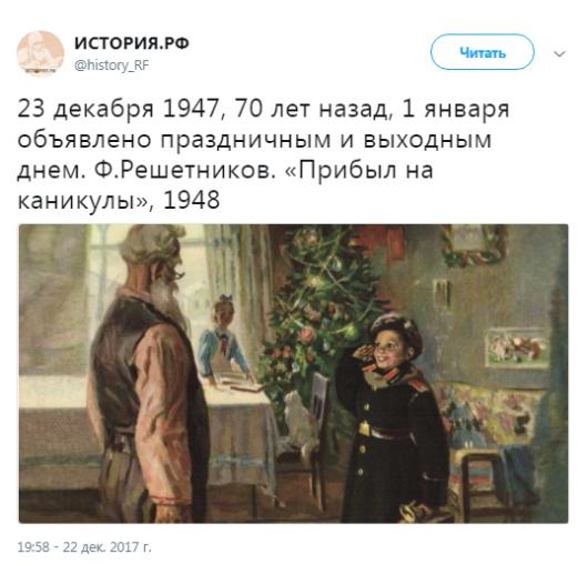 b91aa16223af.png