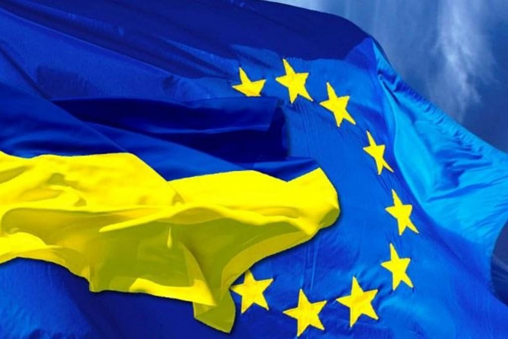В Евросоюзе жестко раскритиковали ГПУ и СБУ