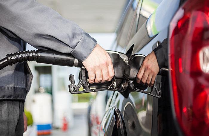 Нефтяники признались властям, что больше не могут сдерживать цены на топливо