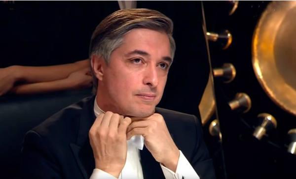 Аскеров: «Некачественное российское кино» - тавтология