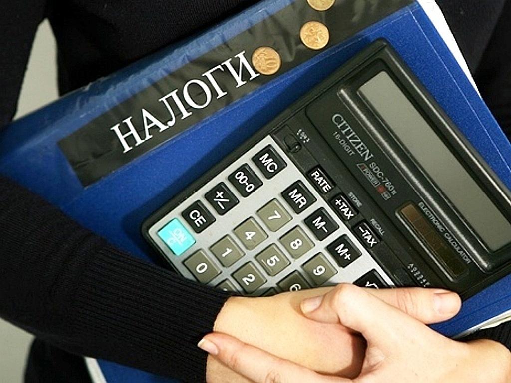 В России увеличат подоходный налог и НДС