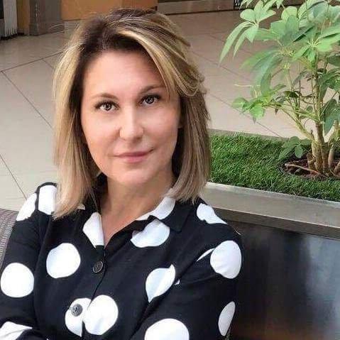 Зоя Казанжи: Крым и Донбасс мог спасти только «одесский сценарий»