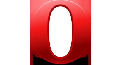 Opera Software увеличила чистую прибыль в 3,5 раза