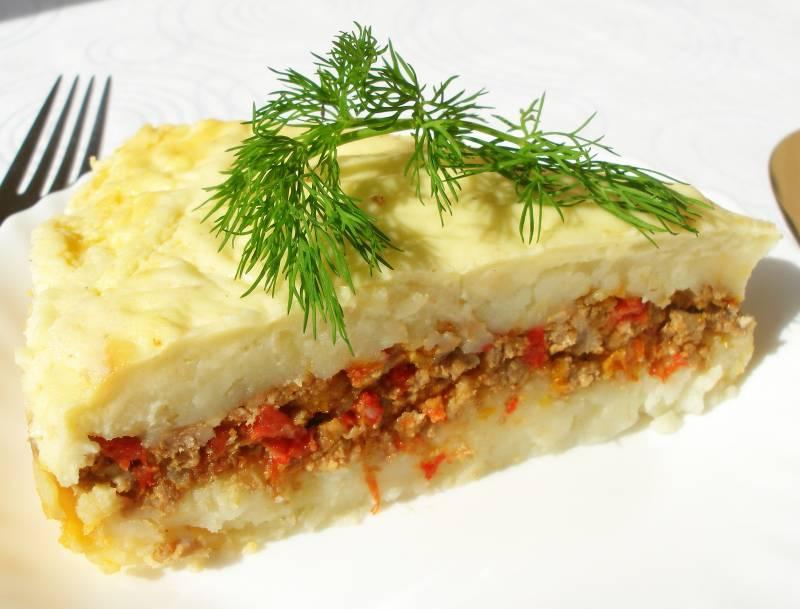 Рецепты из моцареллы пицца пошаговый рецепт