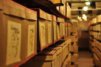 Почему Латвия до дрожи боится обнародования архивов КГБ