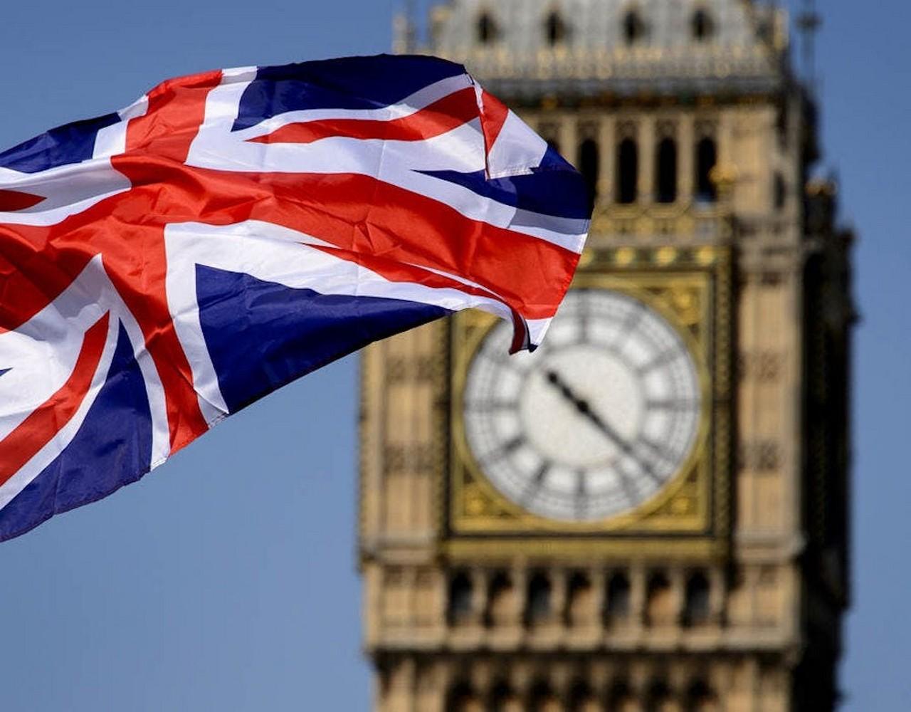 Шестое чувство: Минобороны Британии пророчит России мировое влияние