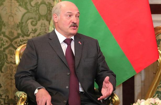 Лукашенко поставили ультиматум после хамства в адрес Путина