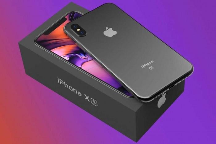 Apple-iPhone-Xs-iPhone-Xs-Plus-i-iPhone-9-2-1