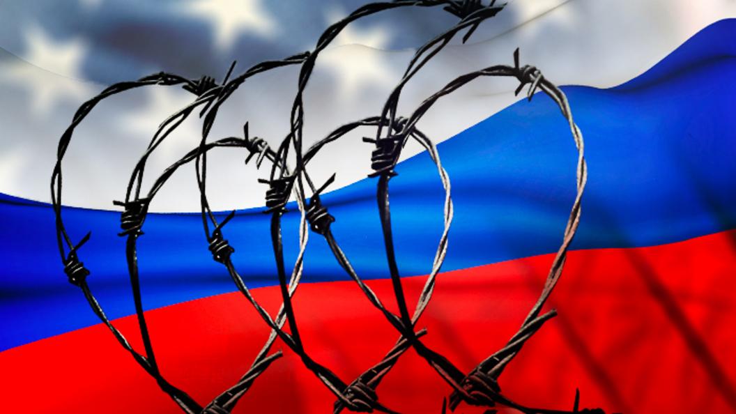 Чего конкретно хотят добиться США санкциями против России