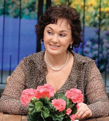 """Лариса Гузеева в передаче""""Давай поженимся"""""""