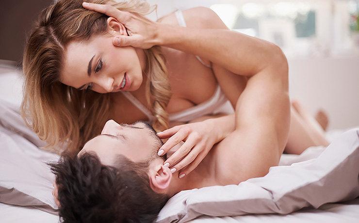 Оргазм женский сильный видео присоединяюсь