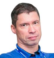 Жулев: Предложения ОНФ позволят усовершенствовать систему лекарственного обеспечения в России