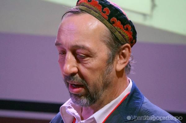 Виновен: Николаю Коляде ограничили свободу на полтора года